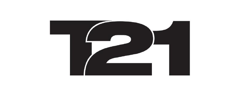 Logos_Mexico_t21