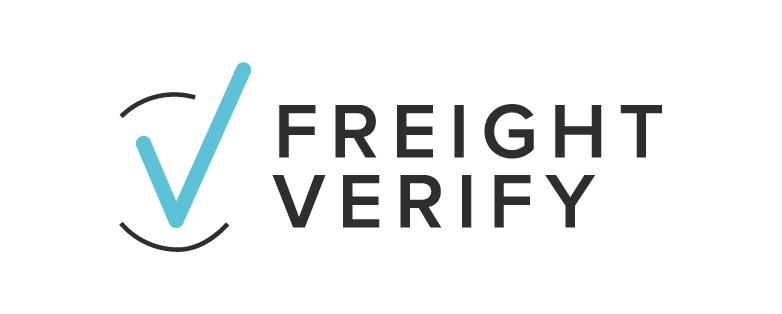Mexico Sponsor Freight Verify