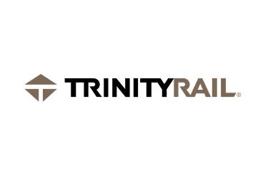 Trinity rail