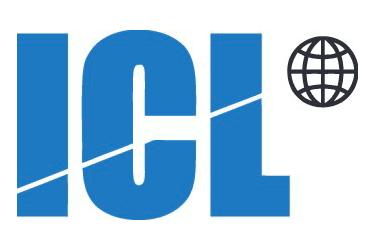 ICL x3 375x250