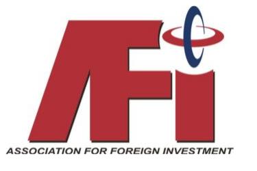 AFI_logoi
