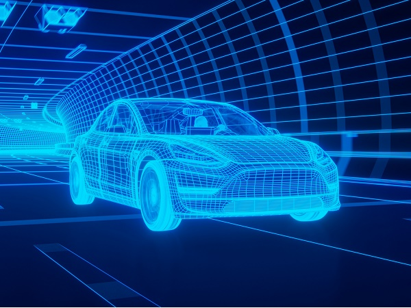 electric car abstract shutterstock 600 x 450
