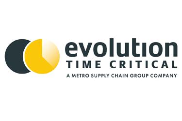 EVO Time