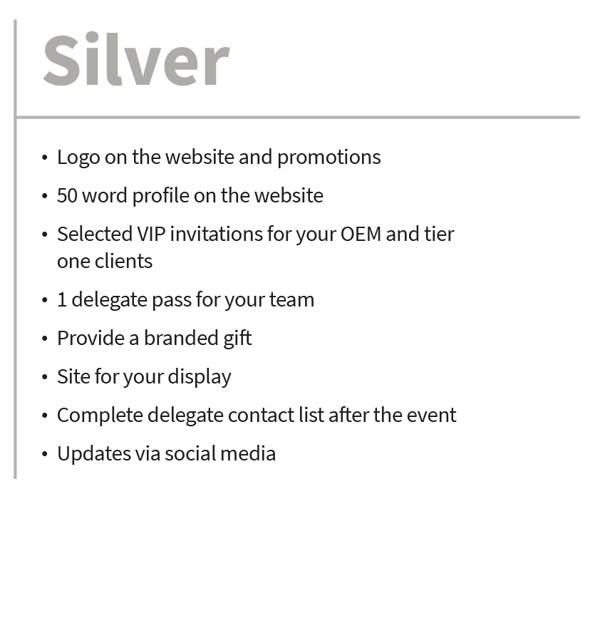 PackageOverview_Silver
