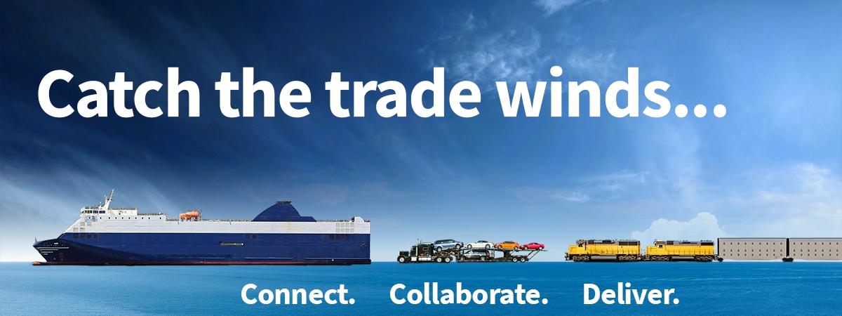 Automotive Logistics Import Export 19 banner 1200x450 v1