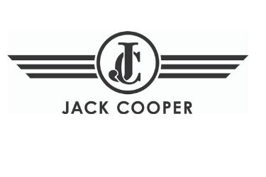 Jack Cooper_375x250