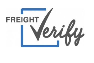 freight verify