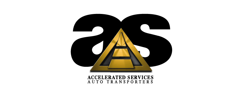 Accelerated Services Logo