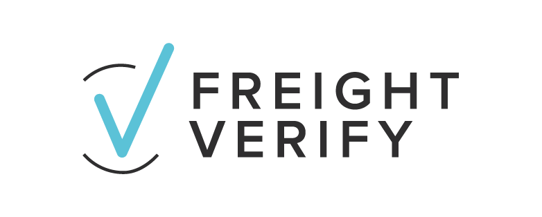Freight Verify Logo