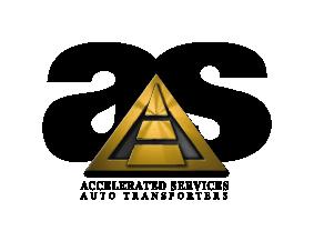 Logos_FVLNA_VerySmall_Accelerated