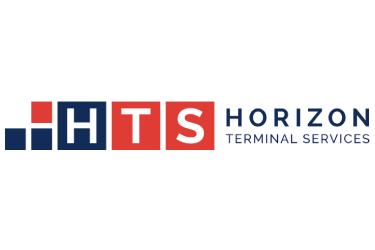 HTS Horizon