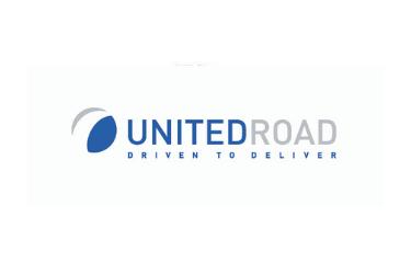United Road_375x250