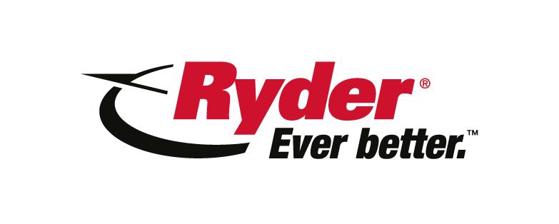 Logos_Mexico_Ryder