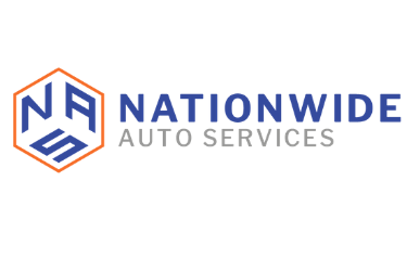 Nationwide_375x250