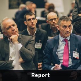 ALUK_2019_Tiles_Report