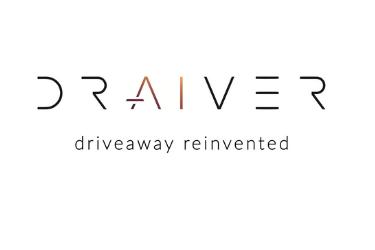 draiver_375x250